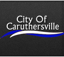 City of Caruthersville